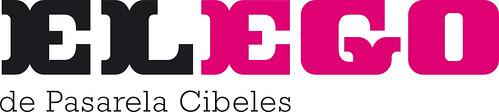 Logo_ElEgo