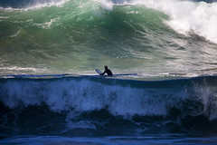 good-bad-ugly-17th-surf_141