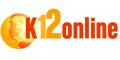 K-12 Online