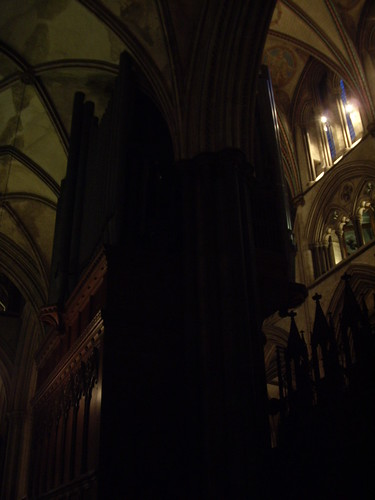 061115.223.Wiltshire.Salisbury.