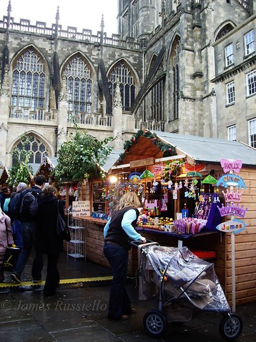 061207.05.Somset.Bath.ChristmasFair