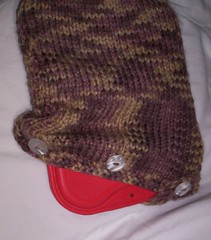 hot water bottle cover 4