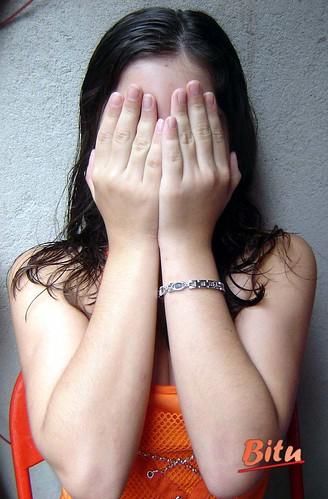 ¿Como pueden los padres ayudar a sus hijos a enfrentar la timidez? (2/2)