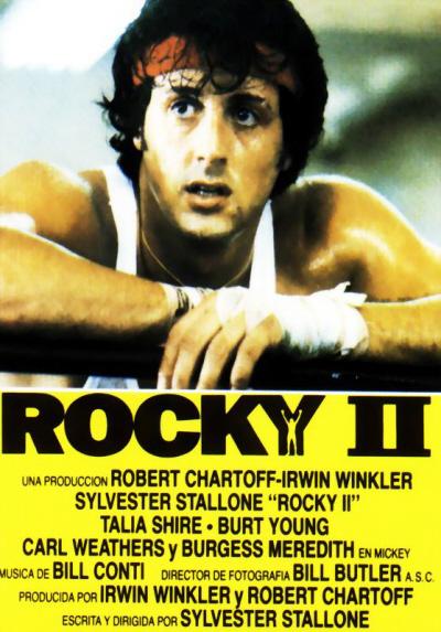 rocky2cartel2