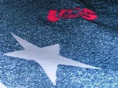 US Star