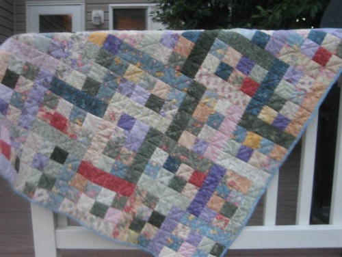 quilts (4/6)