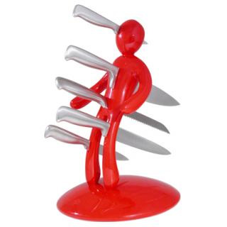 Exnovio cuchillos