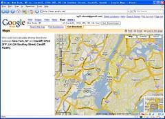 googlemap newyork to cardiff.JPG