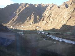 Near Xining 2