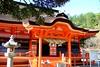 Photo:日御碕神社 By