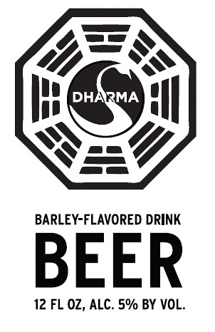 Dharma_beer