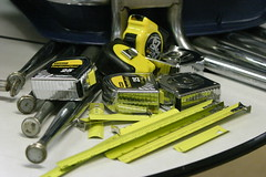 """CRW_6942: Tape Measure Carcasses • <a style=""""font-size:0.8em;"""" href=""""http://www.flickr.com/photos/54494252@N00/14312259/"""" target=""""_blank"""">View on Flickr</a>"""