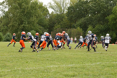 """671B2342: Football • <a style=""""font-size:0.8em;"""" href=""""http://www.flickr.com/photos/54494252@N00/16157276/"""" target=""""_blank"""">View on Flickr</a>"""