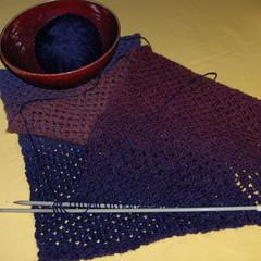 knotted-openwork-scarf-3.jpg