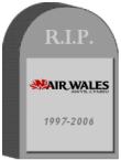 tombstonewales