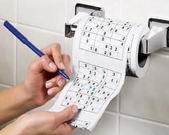 papel_higienico_sudoku2
