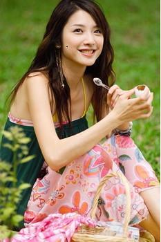 Beatrice Xu Wei Lun