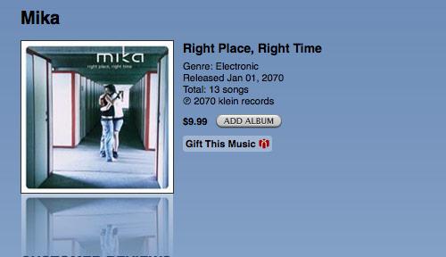 Mika---Right-Place-Right-Ti.jpg