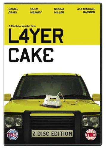 LayerCake-DVD