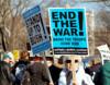 End-the-war