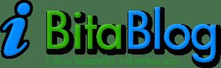 Bitablog