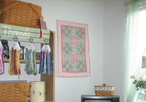 quilts (1/6)