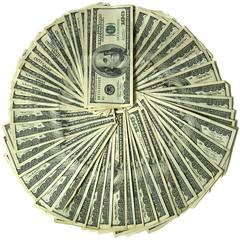 PowerAchievers.com cash flow image