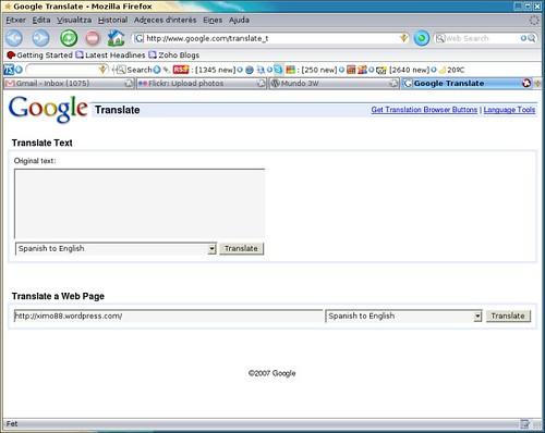 google_translate