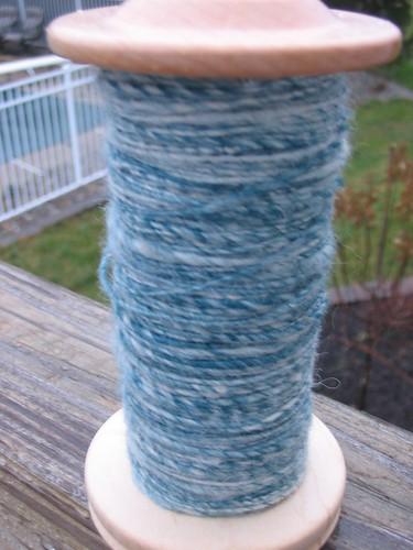 Knitting 045