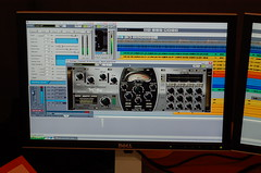 Cakewalk SONAR - Winter NAMM 2007 Photos.jpg