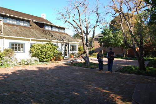 california wedding sites