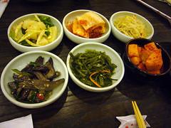 Seoul House 4