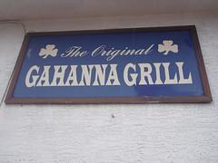 Gahanna Grill