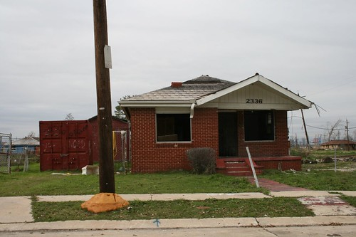 2336 Maurice Ave. (3)