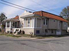 4601-03 S.Miro Street  OFF FEMA List