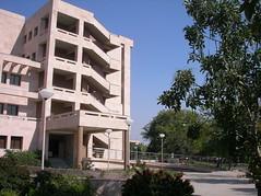 CSE Department
