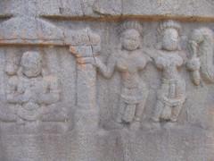 KALASI Temple Photography By Chinmaya M.Rao  (219)