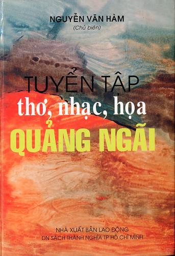 thonhachoaquangngai