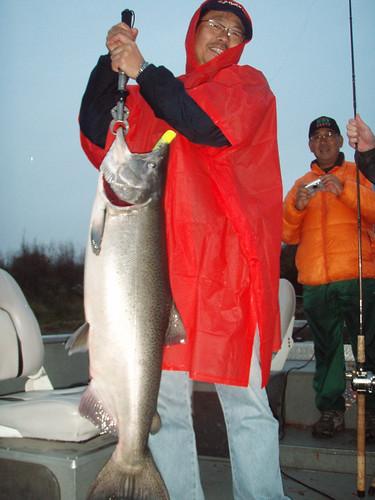 32-pound king salmon.jpg
