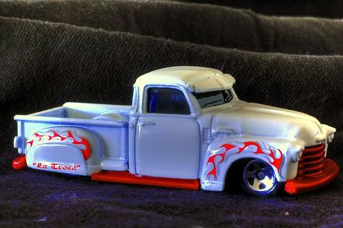 pickup-4a
