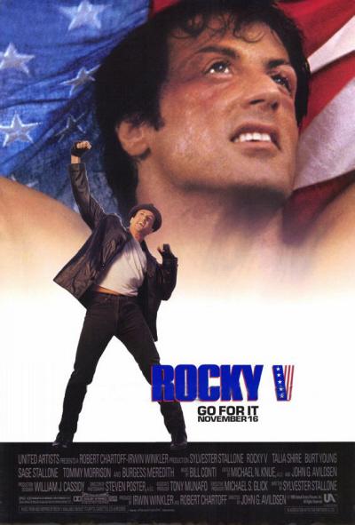 rocky5cartel6