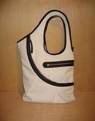 bag06