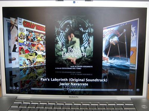 cover-flow-full-screen.JPG