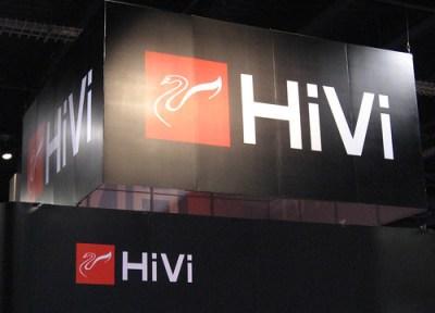 IMG_2552 hivi