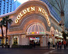 Golden Nugget 1