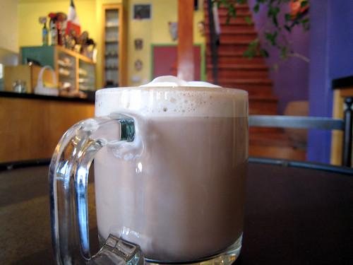Wheatberry Bakery And Cafe Menu