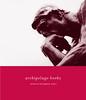 Archipelago Books spring 2007 catalogue
