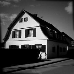 allgaeu_2007_03_03_und mondfinsternis_62