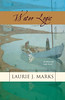 Water Logic - An Elemental Logic Novel