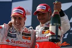 [運動] 2007年F1澳洲站 (3)